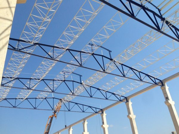 steelconstruction